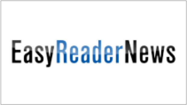 01_easy-reader-news