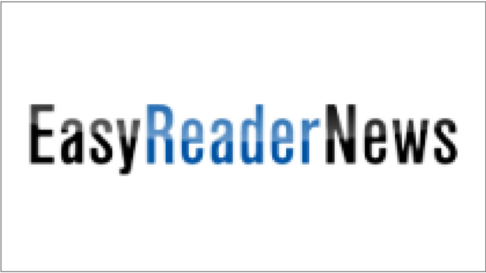 Featured image for the post of Easy Reader News