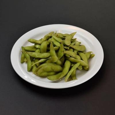 Food image of RAKKAN RAMEN, Edamame