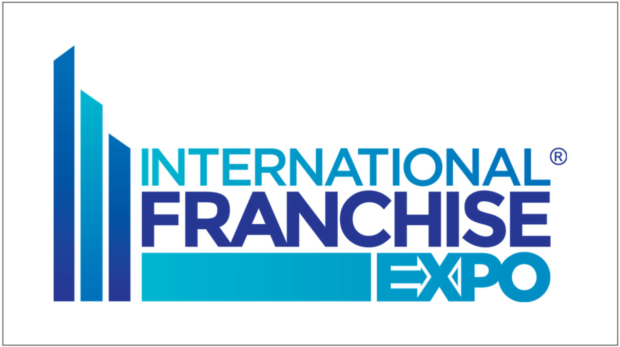 Featured image for the post of International Franchise Expo