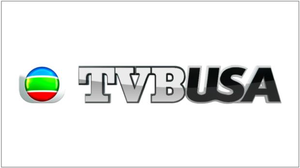 05_tvb-usa