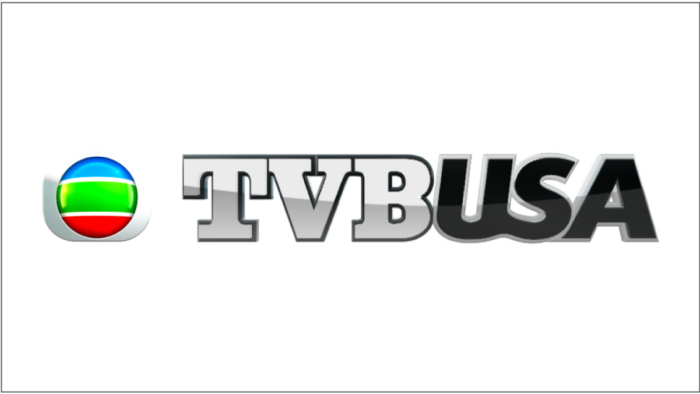 Featured image for the post of TVB USA