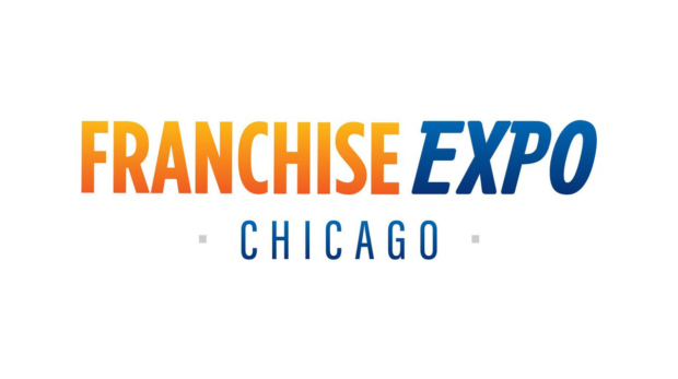 Franchise Expo Chicago logo