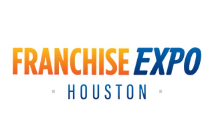 Franchise Expo Houston Logo