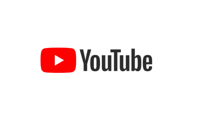 RAKKAN Ramen on YouTube